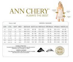 Whatsawaist Com Size Chart Ann Chery 2025 Black Latex Waist Trainer