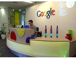 google israel office. Search Engine Giant To Endorse 20 Initiatives At A Time By Providing Office Space And Information, Internet, Consultation, Financial Legal Services Google Israel