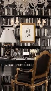 ralph lauren home office accents. Black Study Ralph Lauren Home Office Accents L