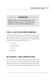 concluding paragraph expository essay