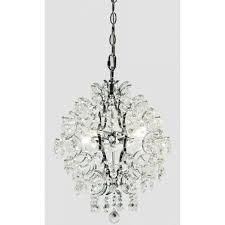black glass chandelier entryway chandelier chandelier beads cast iron chandelier minka lavery 3 light mini chandelier
