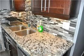 granite kitchen countertops white granite kitchen granite kitchen countertops home depot