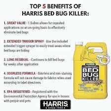 diy bed bug spray bed bug heat treatment fresh bed bug spray with