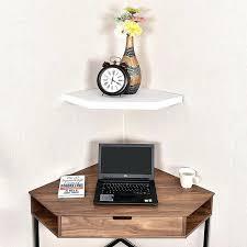 wall mounted corner shelf phoenix wall mount corner shelf corner wall mounted shelf unit in dark