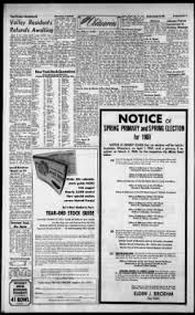The Post-Crescent from Appleton, Wisconsin on December 26, 1968 · 52