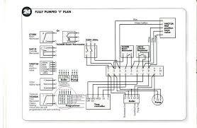 programmer wiring help