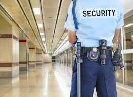 Barton Security Under Fontanacountryinn Com