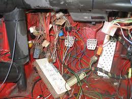 re wiring for dummies net 4501 jpg views 1014 size 328 4 kb