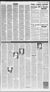 The Tennessean from Nashville, Tennessee on December 16, 1995 · Page 27