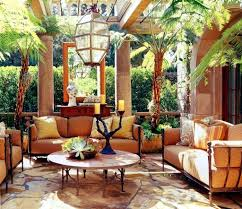 Small Picture 100 Mediterranean Home Decor Ideas