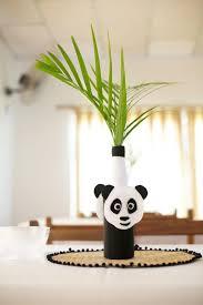 Panda Baby Shower Invitations  THERUNTIMECOMPanda Baby Shower Theme