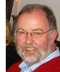 SpeakerNet - Talks by Neil Sadler - South East