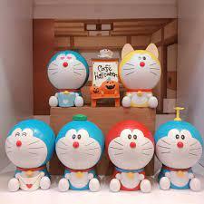 Nhà Của Oggy - 🌟 Siêu phẩm #Doraemon hàng real giá rẻ...