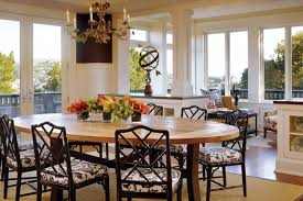 simple style for furnishing small dining room house dining room diningroom beautiful interiors beautiful houses interior
