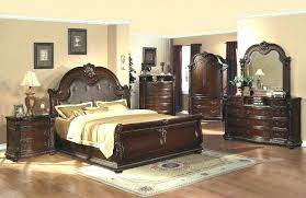 bedrooms furniture stores. Simple Bedrooms Lifestyles Furniture Fresno Ca Bedroom Stores In Contemporary  Lifestyle  Throughout Bedrooms
