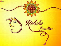 raksha bandhan essay english or hindi happy wishes raksha bandhan essay