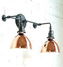 industrial bathroom lighting. Industrial Bathroom Lighting L
