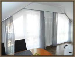 Fenster Dekorieren Mit Gardinen Design 38 Luxus Heuer