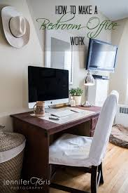 creating office space. How-to-create-office-space-at-home-2 Creating Office Space E