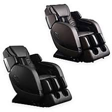 crazy office chairs. image of infinity escape massage chair crazy office chairs