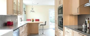 kitchen cabinets surrey kitchen cabinets surrey new and used cabinets used kitchen cabinets for kitchen