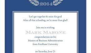 by size handphone tablet desktop original size back to masters degree graduation party invitations