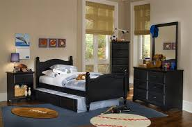 boys black bedroom furniture. black twin bedroom furniture photo 9 boys