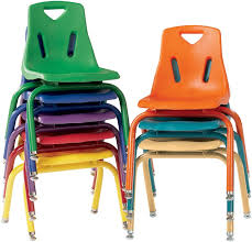 stacked chairs clipart. Interesting Clipart On Stacked Chairs Clipart U