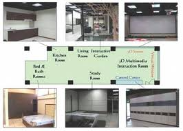 commercial kitchen design software free download. Commercial Kitchen Design Software Free Download Best 3d Home T