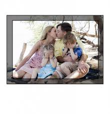 Family Photo Albums Family Portrait Sample Album White Dot Photography