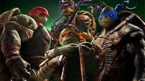 ninja turtles 2014. Interesting Ninja Teenage Mutant Ninja Turtles  The 2014 Version Wasnu0027t Expected To Hit  Big Hereu0027s How It Managed Do So In