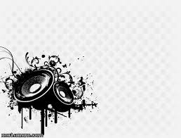 graffiti speakers art. splash art speakers graffiti