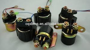 jianshe motorcycle wiring diagram jianshe image motorcycle cdi electronic ignition cdi unit cb125t for honda buy on jianshe motorcycle wiring diagram