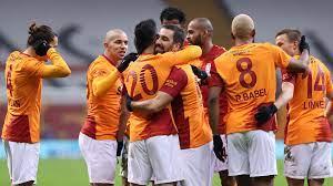 """السوري اليوم - نادي """"غلطة سراي"""" التركي يرد على """"تنظيم لاعبيه حفلات جنسية"""""""