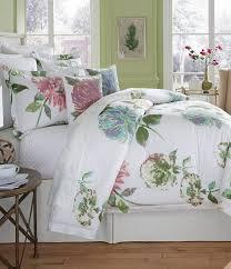 bedding comforter grey and white fl bedding gray fl bedding fl print bedding dark fl