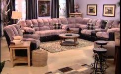 Blum s Furniture Co – Houston Furniture Store throughout Lee Blum