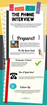 252 Best Nail The Interview Images On Pinterest Resume Career