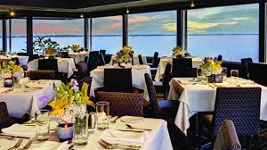 fine dining melbourne fl. melbourne waterfront seafood restaurant | dining with a view chart house fine fl n