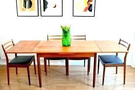 west elm furniture reviews. West Elm Furniture Sofa Reviews Used . C