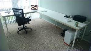 large size of furniture amazing galant glass table top ikea desk legs ikea galant desk