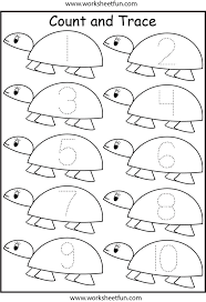 8a60a1a618ca15c0cf4d683be6420b19 numbers kindergarten worksheets for kindergarten 57 best images about kindergarten on pinterest coloring sheets on electrical circuits for kids worksheets