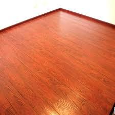 loose lay vinyl plank flooring linoleum melbourne loos
