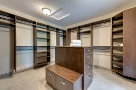 reinvent your home with custom cabinets and bring order beauty and livability to every room