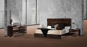 italian wood furniture. Bedroom Sets Collection, Master Furniture. Made In Italy Wood Italian Wood Furniture