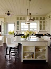 ceiling fan for kitchen with lights. Ceiling Fans Kitchen Aaronfineart Com Within Fan Designs 9 For With Lights