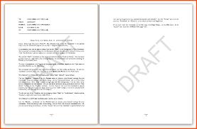 Microsoft Word Memo Templates Microsoft Word Memorandum Template Salonbeautyform Com