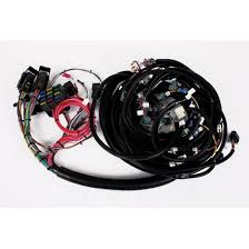 garage speedway 2007 2008 ls2 ls3 ls7 wiring harness garage speedway 2007 2008 ls2 ls3 ls7 wiring harness extended