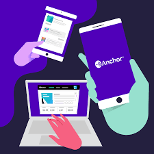 Why podcasting is free with Anchor