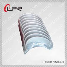 Toyota 1SZ-FE engine bearing