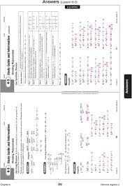 6 study guide and intervention continued p t r p qt r 9 p t r 4pt 7qr